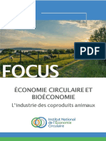 etude-bioeconomie_coproduits