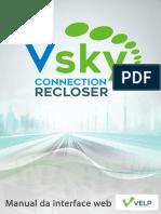 Manual_WEB_vSkyRecloser_1.0.0