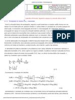 ASPECTOS DE RÁDIO - PROPAGAÇÃO (2)