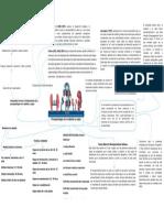 mapa concpetual_Psicopatologia_en_la_adultez_y_Vejez