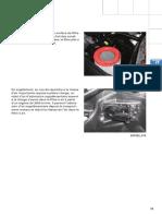SSP 282 partie 2 AUDI A8 ´03 - Technique