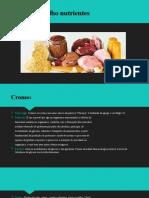 Cromo e Cloro Adenilza (1)
