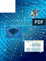 Analisis-Arquitectura de computadoras