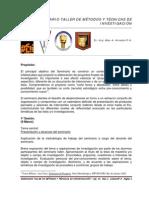 Propuesta_Programa_Ajustado