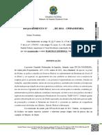 Doc-SF212669616499-Entrega