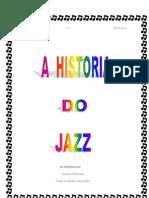 3d90781b67 APOHistoria Musica Brasileira - castangna