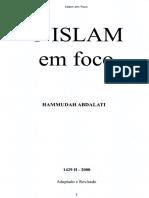 pt_O_Islam_em_foco