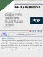 4.3.1.SUPORT-CLS09-TIC-CAP04-L03-Conectarea la reţeaua internet