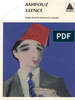 Son-Excellence-Naguib-Mahfouz