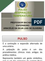 PULSO RESP TEMPERATURA (1)