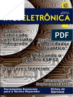 Revista INCB Eletrônica - 2