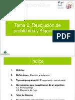 A02 Intro Programación