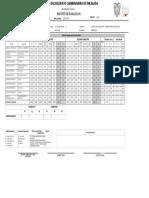 CalificacionesEGBBACH_dosparciales