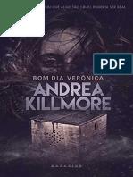 Bom Dia, Verônica by Andrea Killmore (Z-lib.org)