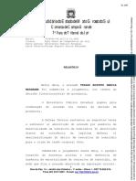 8-sentenca-proferida-em-plenario-juri-popular-4