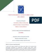 Anexo-26.-Programas-de-Posgrado-del-IPECAL-IPECAL-2014