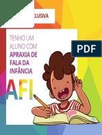 CARTILHA-DO-ALUNO_ALUNO_COM_APRAXIA_DE_FALA_NA_INFANCIA