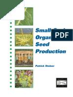 I-066 Seed Handbook v5