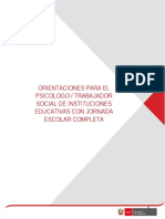 TOE-Orientaciones para el psicólogo o trabajador social (1)-convertido