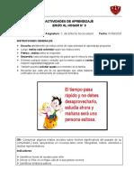 A. de Aprendizaje N° 8_C. del Medio Social_Kínder_validada