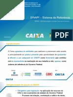 Mauro_de_Castro_SINAPI_JP