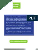 Guide_programmes_TELUQ_2010-2011