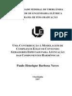 Paulo H