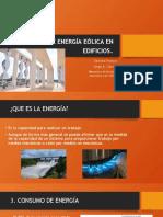 Presentacion seminario fluidos