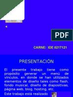 PRES4