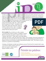 bebes_semana12 (2)