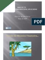 15.1%20-%20MGP5%20em%20200509%20-%20Financas_Corporativas_Slides%20-%20ROVAI