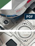 Puncionadeiras Euromac Punching Machines