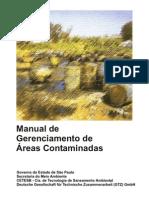 Manual-Cetesb-Integral
