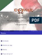 godofwar-120902070553-phpapp02