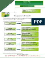 70810119 Formation Sage Comptabilite PDF