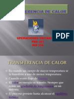01TRANSFERENCIA DE CALOR OK