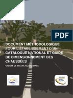 8832055-31870-2019R40FR-Document-methodologique-pour-l-etablissement-d-un-catalogue-national-et-guide-de-dimensionnement-des-chaussees
