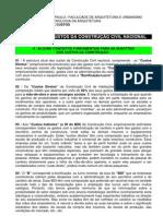 Estrutura_de_Custos_da_Construcao_Civil_Nacional
