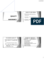 005-Quality-Assurance-converted