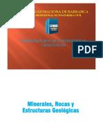 @Mineralogia_Corteza_Terrestre