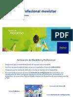 Configuracion_de_Correo_Blackberry