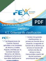 creditom4-150109173156-conversion-gate02