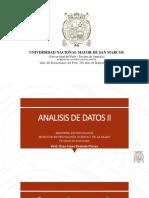 Sesión 4 - Formato de Proyecto de Investigación Cualitativa