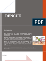 dengue-170512035723