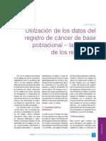 IARC_publicaciones_tecnicas_No43_6 (2)