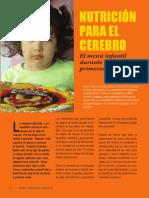 5_NutricionCerebro