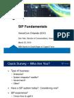 sip-fundamentals-voicecon-orl-2010-2-100330105339-phpapp01