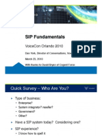 sip-fundamentals-voicecon-orl-2010-2-100330105339-phpapp01