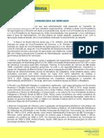 Alterações na estrutura organizacional do BB (1)
