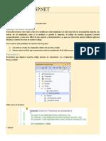 Actividad 10 ASP.NET